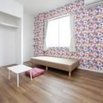 画像: 個室                             - ★【駅徒歩3分】新規OPENにつき、お家賃初月無料!!