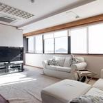 Photo: リビング                             - East Tokyo 55,000 yen (internet and utilities all included)