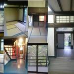 画像: その他                             - 初期費用なし、駐車場は無料です。日本屋敷別荘(自己所有)の空き部屋を募集します♪建物100坪以上☆土地300坪以上☆