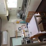 画像: 個室                             - 3.5畳と6畳鍵付き個室募集中、雑色駅から徒歩9分の一軒家です