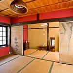 画像: 個室                             - 1ヶ月からOK◎京都一軒家◎光熱費・WiFi込◎友人とのシェアに最適◎