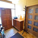 Photo: Single Room                             - Good location share house of the 6-minute walk from the popular Tokyu Toyoko Line Hakuraku Station!