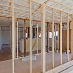 画像: 個室                             - 「自由が丘」「奥沢」徒歩5分、2月末新装、新規メンバー募集