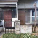画像: 玄関                             - 池袋25分川越5分ららぽーとで注目のふじみ野市の古民家でルームシェア