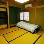 画像: 個室                             - ★京橋・シェアハウス★