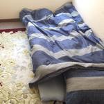 画像: 個室                             - 急募!初期費用無料初月無料家賃月¥9000〜