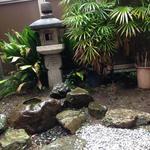 画像: 個室                             - 【NEW】下北沢にオープン アクセス便利!広い個室!
