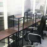 Photo: 設備                             - 渋谷道玄坂のオフィスを1万5千円でシェアします、スタートアップ・SOHOなどにいかがでしょうか