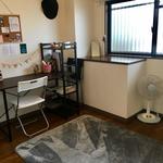 画像: 個室                             - ルームメイトを募集しています/ 塚口本町の3LDK
