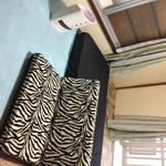 画像: 個室                             - 交通費込み 40000円  平塚  海まで徒歩1分