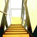 画像: 建物共用施設                             - おしゃれなカフェ風シェアハウス!中央線三鷹駅!シェアハウスひだまり