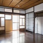 画像: 個室                             - 家具付きの日本の古民家お貸しします