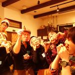 画像: シェアメイト                             - 仙台市の小さいけどおしゃれで自由に使えるシェアハウス