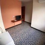 Photo: Single Room                             - お子様連れ歓迎女性専用シェアハウス