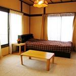 Photo: Single Room                             - Nozawa house 3 Stops to Shibuya