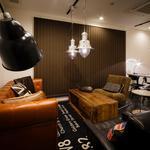画像: 建物共用施設                             - 岡山倉敷の新築デザイナーズシェアハウスSPOOKYS入居者募集中!