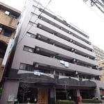 Photo: 建物外観                             - From mid-March, there is a 7.5 tatami Western-style, 4.5 tatami Western-style room free.