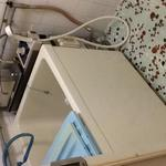 Photo: 風呂                             - Apartment,two tatami 6-mats room