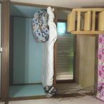 画像: 個室                             - 即日~4月末まで1人1カ月2万円のみです。