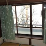 画像: 個室                             - 【即入居可能】 亀有駅から7分、純和風戸建て住宅、2階和室4.5畳及び2階和室6畳