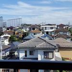 画像: 個室                             - 東武野田線馬込沢駅徒歩10分・少人数・備品一式・静かな住宅街にある一戸建て