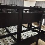 画像: ドミトリー寝室                             - 新生活応援キャンペーン‼︎人気急上昇の北千住駅‼︎