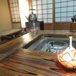 【満室】鴨川沿いにある穏やかなシェアハウス -irori-
