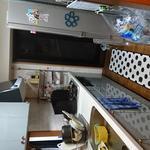 画像: キッチン                             - 外国籍の方もOKです