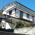 画像: 建物外観                             - やすらぎハウス、ペツト可、安心、健康、リーズナブル、環境良好