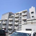 画像: 建物外観                             - 田邉ビル いいアパート・良いマンション・住むとこ紹介
