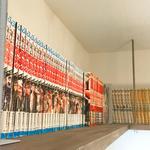 画像: 個室                             - 【家賃3万円】格安家賃でエンタメ施設も充実の「ゲーミングハウス上板橋」【駅から徒歩6分】