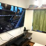 画像: 個室                             - 【家賃3.5万円】格安家賃でエンタメ施設も充実の「ゲーミングハウス上板橋」【駅から徒歩6分】