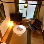 画像: 個室                             - 【家賃3.3万円】格安家賃でエンタメ施設も充実の「ゲーミングハウス上板橋」【駅から徒歩6分】