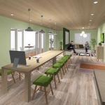 画像: 個室                             - 【残部屋僅か!】赤羽岩淵!リーズナブルなシェアハウスで入居者募集中