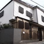 画像: 建物外観                             - 神楽坂駅から徒歩5分!※ シェアオフィス付き