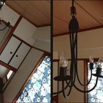 画像: 個室                             - 天満橋で女性4人★猫・犬のいる暮らし