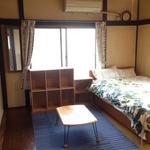 Photo: Single Room                             - 渋谷から3駅! 東急東横線学芸大学駅!