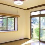画像: 個室                             - 池袋まで9分!練馬区!石神井公園駅より徒歩4分!完全個室
