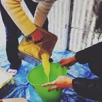 画像: 個室                             - DIYをしながらのんびり暮らしたい住人さん募集@京都山科