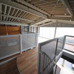 Photo: Single Room                             - 大人気!鎌倉材木座のR134沿いの3Fスペース