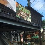 画像: 建物外観                             - 大人気!鎌倉材木座のR134沿いの3Fスペース