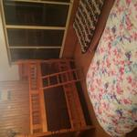 画像: ドミトリー寝室                             - 【急募】高崎市シェアハウスわっか