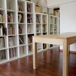 画像: 会議室                             - 青葉台/ヴィンテージマンション/クリエイティブ系オフィスシェア