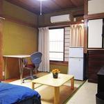 画像: 個室                             - 渋谷と下北沢が徒歩圏内 駒場東大前駅徒歩4分