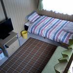 Photo: Single Room                             - リフォーム済の綺麗なお部屋です