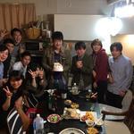 画像: シェアメイト                             - ★方南町駅徒歩5分&笹塚駅徒歩9分★週1回の食事会があり、フォトグラファーに写真を撮ってもらえるシェアハウス!