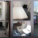 画像: その他                             - 六本木5分の完全個室。4月は期間限定・家賃たったの10000円!(新生活応援キャンペーン)