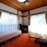 Photo: Single Room                             - 5min walk from Kichijoji Station! Couple welcome! Cheap, clean & full renovated share house
