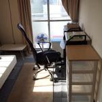 画像: 個室                             - roommate wanted, room with balcony only 30,000yen