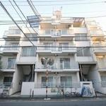 画像: その他                             - roommate wanted, room with balcony only 30,000yen
